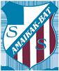 Amaikak-Bat, K.E.